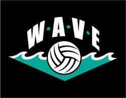 Wave J O Vb